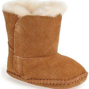 *NWT* Baby Caden Winter UGG Boot